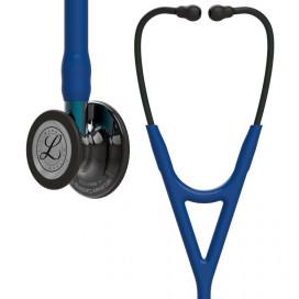 Stetoscopio Littmann Cardiology IV, testina con finitura