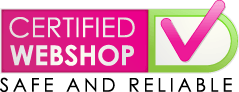 sertifioitu verkkokauppa stethoscoop-centrum.nl