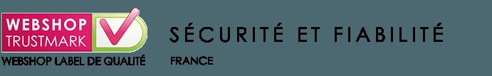 boutique en ligne certifiée stethoscoop-centrum.nl