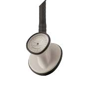 littmann lightweight
